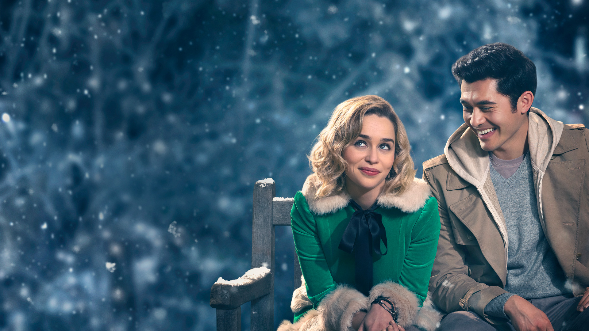 https://www.universalpictures.es/tl_files/content/movies/last_christmas/last-christmas_header.jpg